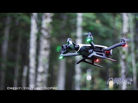ama-drone-report-020617-karma-returns-orlando-v-drones-sebring-fpv-races