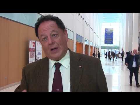 2 possibili recidive della prostata stadio del cancro rimossi