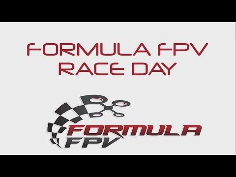 formula-fpv--the-race-day-interviews