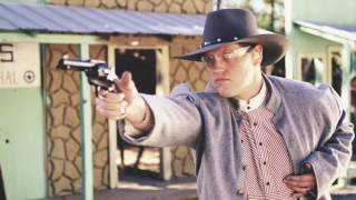 Freedom Munitions Leadville, Cowboy Action Ammunition