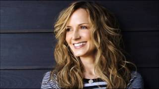 Emma Jean's Guitar - Chely Wright