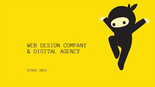 Web Ninja Studio - Video - 2