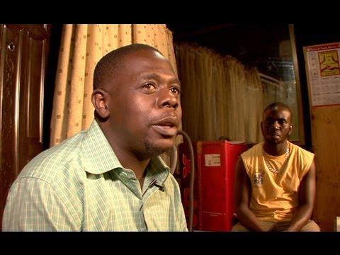 Ngoma, Taarab na Mzee Yusuf
