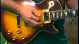 'Bluestone' - Single Again  (Shirls Neighbourhood)  1982.wmv