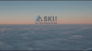SKI.com Dream Job Application   Aspen, Colorado 🏔