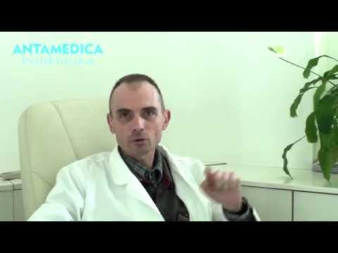 Nego liječenje hipertenzije u djece