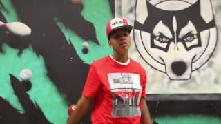 Savage Shyne - S.O.S. ( Shoot On Sight ) ( directed by Puff The Magic Films )