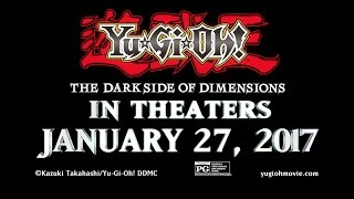 Picture of a TV show: Yugioh