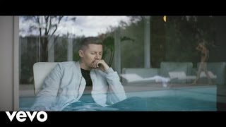 Mr. Probz - Little Secrets (ft. Professor Green)