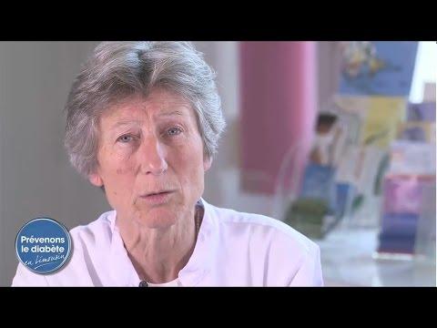 Association européenne pour létude du diabète EASD