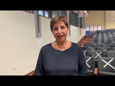 immagine di anteprima del video: Rosa Maria Di Giorgio2
