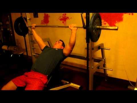 Ból w mięśniach pleców z zapaleniem trzustki