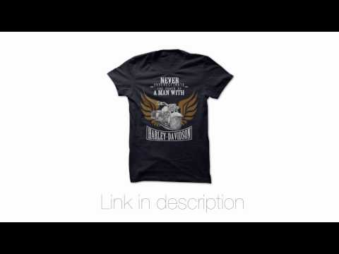 Harley Davidson T Shirts - Best Harley Davidson T Shirts Collection