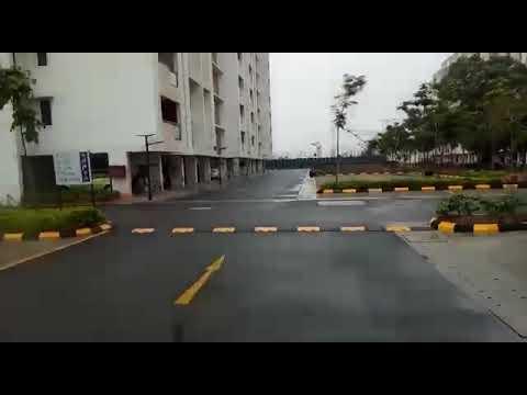 3D Tour of Puravankara Windermere