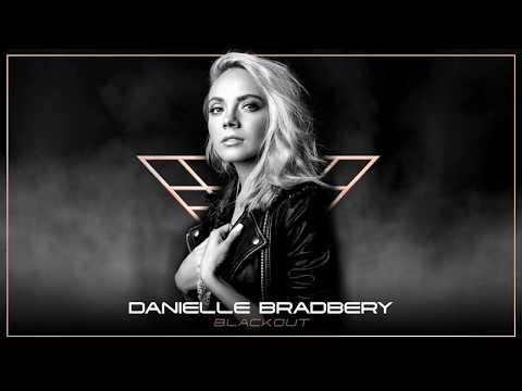Download Danielle Bradbery - Blackout (Charlie's Angels Soundtrack) (Official Audio) Mp4 HD Video and MP3