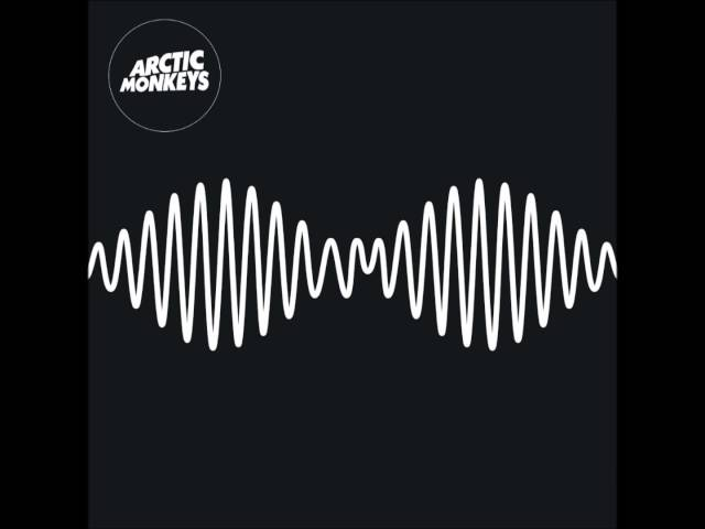 Arctic-monkeys-fireside