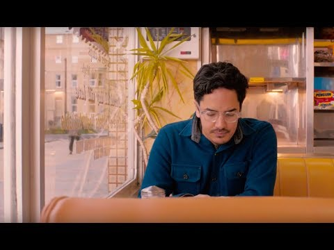Luke Sital Singh Los Angeles
