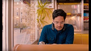 Luke Sital Singh   Los Angeles (Official Video)