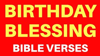 10 Bible Verses About Birthdays 2 | Get Encouraged