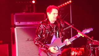 Gambar cover Muse - Pressure - Live at the Hollywood Palladium on 2/9/19