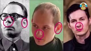 Дуров и ген предательства
