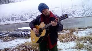 John Butler Trio - Ragged Mile ( spirit song)