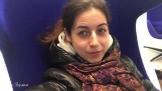 Мой видеоролик 2