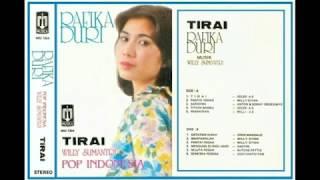 Download lagu 20 Lagu Top Hits Karya Cecep As Mp3