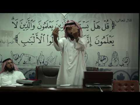 حفل تكريم الجنادرية – عبدالله المطرود