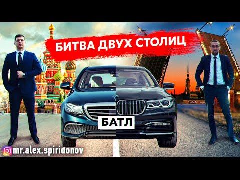 Монэкс трейдинг северный ао город москва