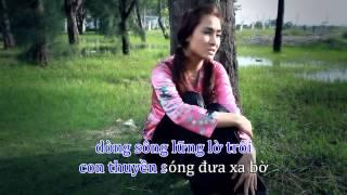 Ai Cho Ti Tnh Yu - Lệ Quyn Karaoke - YouTube