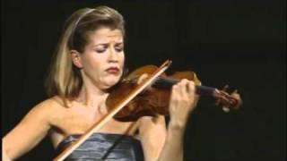 Beethoven.Violin.Sonata.No.5.Op24.Spring.[Anne.Sophie.Mutter.Lambert.Orkis]