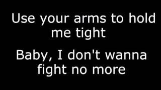 The Beatles - Soldier of Love (lyrics)