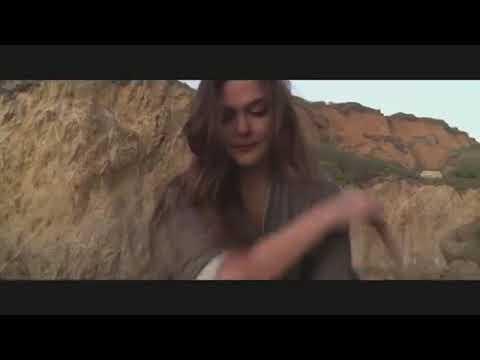 """Musical Scenes from """"Les Vents Viendront"""" – Adriana Serrato"""