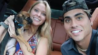 Dobre Brothers! I SURPRISED MY GIRLFRIEND WITH A PUPPY! she cried1