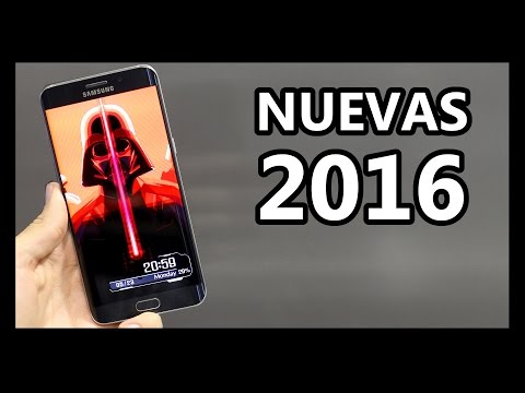 Video MEJORES APPS GRATIS PARA ANDROID 2016