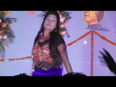 Karuva tel bhojpuri hot item song karuva tel latest hd 2017 youtube.
