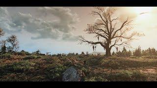 the witcher 3 ultra realistic mod 4k - मुफ्त