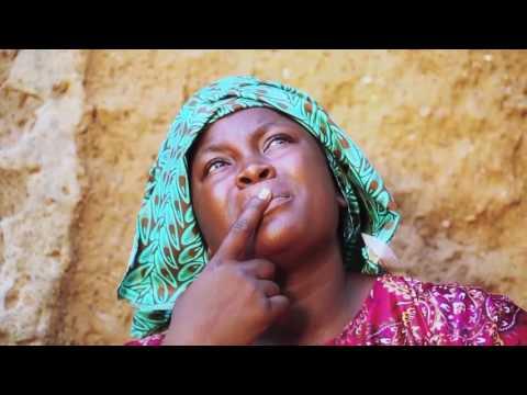 IRANLOWO MI ( MY HELP ) By Olalude Jadesola