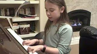 Silly Dreamer by Anna Graceman | Original Song | Disney Playlist