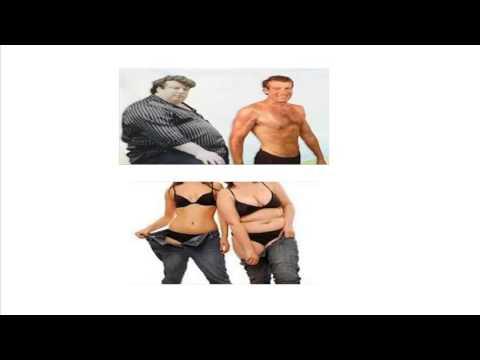 Los regímenes para el adelgazamiento en 10 días de 7 kg