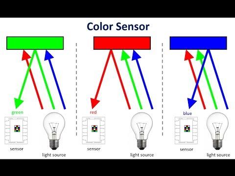 Home Assistant Webhook Sensor
