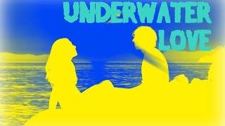 Faith No More - Underwater Love | Lyrics y Subtítulos Inglés - Español
