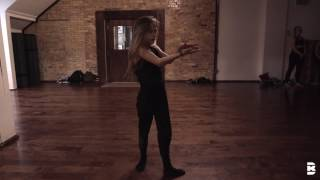 """""""Last Stand"""" Kwabs 