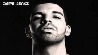 Drake - Go Out Tonight - Download