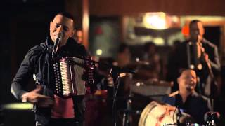 Video A Beber Con Juan de Yovanny Polanco