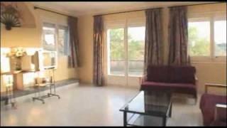 Video del alojamiento Els Masos d´en Coll - Mas Pou