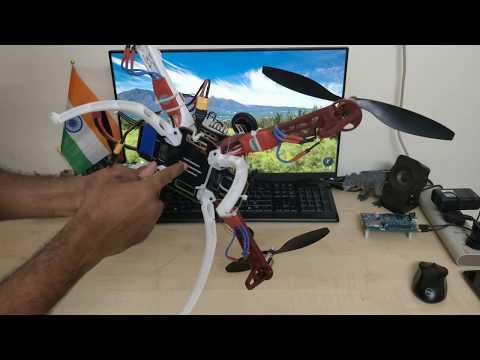 my-quadcopter-build-autonomous-flight-using-pixhawk-248