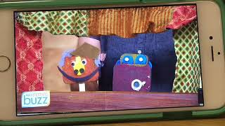Fox 9, Puppeteers of America Interview July 2019