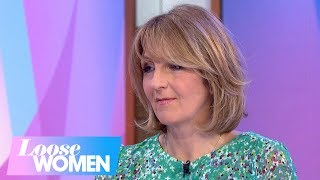 Could You Admit to Being a Selfish Parent? | Loose Women
